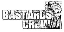 BASTARDS CREW Logo